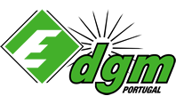 DGM Portugal